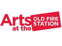 Arts at the Old Fire Station - Oxford