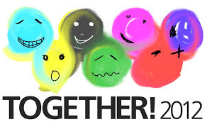 Together! 2020 Disability History Month Festival